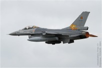tn#4512-F-16-FA-107-Belgique-air-force