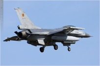 tn#4518-F-16-FA-70-Belgique-air-force