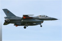 tn#4521-F-16-FA-86-Belgique-air-force