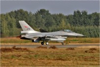 tn#4525-F-16-276-Norvege-air-force