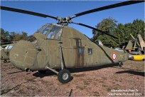 tn#4526-F-16-276-Norvege-air-force