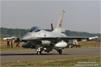 tn#4528-F-16-658-Norvege-air-force