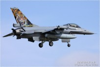 tn#4531-F-16-671-Norvege-air-force