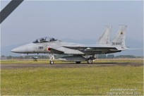 tn#4532-F-16-671-Norvege-air-force