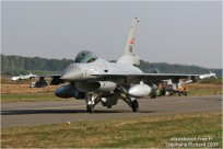tn#4534-F-16-681-Norvege-air-force