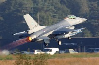 vignette#4537-General-Dynamics-F-16AM-Fighting-Falcon