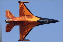 vignette#4538-General-Dynamics-F-16AM-Fighting-Falcon
