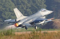 tn#4540-F-16-J-062-Pays-Bas-air-force