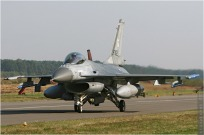tn#4541-F-16-J-062-Pays-Bas-air-force