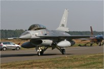 tn#4547-F-16-J-884-Pays-Bas-air-force