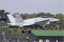 tn#4548-F-18-J-5010-Suisse-air-force