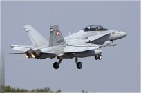 tn#4552-F-18-J-5232-Suisse-air-force