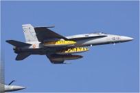 tn#4554-F-18-C.15-24-Espagne-air-force