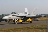 tn#4555-McDonnell Douglas EF-18A Hornet-C.15-24