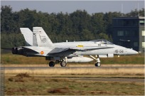 tn#4556-F-18-C.15-64-Espagne-air-force