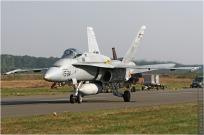 tn#4557-F-18-C.15-64-Espagne-air-force