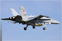 tn#4558-F-18-J-5004-Suisse-air-force