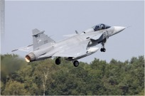 tn#4560-Gripen-33-Hongrie-air-force