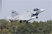 vignette#4560-Saab-JAS39C-Gripen