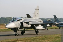 tn#4562-Gripen-33-Hongrie-air-force