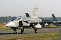 vignette#4562-Saab-JAS39C-Gripen