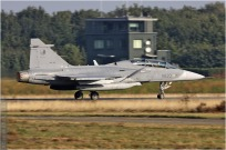 tn#4567-Gripen-9820-Tchequie-air-force