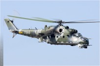 tn#4570-Mi-24-7360-Tchequie-air-force