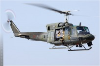 tn#4571-Bell 212-MM81148-Italie-air-force