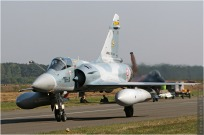 tn#4574-Mirage 2000-77-France-air-force