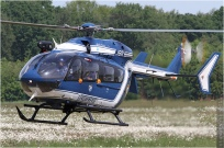 tn#4578-EC145-9169-France-gendarmerie