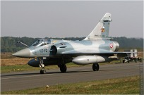 tn#4581-Mirage 2000-118-France-air-force