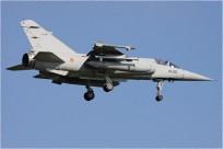 tn#4588-Dassault Mirage F1M-C.14-38