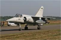 vignette#4589-Dassault-Mirage-F1M
