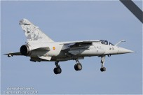 #4592 Mirage F1 C.14-56 Espagne - air force