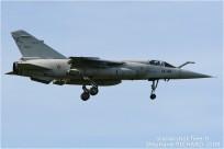 tn#4594-Mirage F1-C.14-72-Espagne-air-force