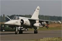 tn#4595-Mirage F1-C.14-72-Espagne-air-force