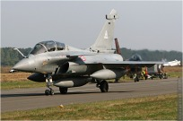#4598 Rafale 303 France - air force