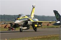 vignette#4600-Dassault-Rafale-B