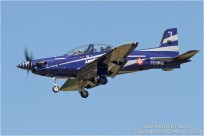 tn#4602-PC-21-15-France-air-force