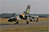 tn#4608-Tornado-45-06-Allemagne-air-force