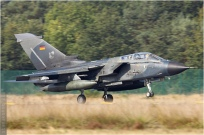 tn#4609 Tornado 45-12 Allemagne - air force