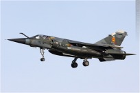 tn#4623-Mirage F1-233-France-air-force