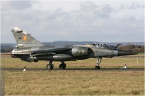tn#4624-Mirage F1-233-France-air-force