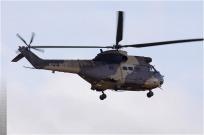 tn#4626-Puma-1093-France - army
