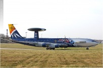 tn#4632-Boeing E-3A Sentry-22838