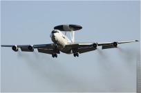 vignette#4633-Boeing-E-3A-Sentry