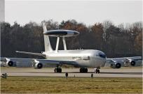 tn#4634-B707-22848-NATO-OTAN