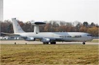 tn#4635-B707-22851-NATO-OTAN