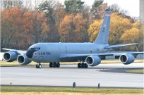tn#4640-C-135-62-3550-USA-air-force