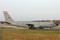 tn#4641-C-135-62-3550-USA-air-force